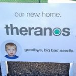 Theranos and All That Silicon Valley Nonsense