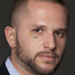 Josh Barro Is Blinded By His (Elite) Privilege