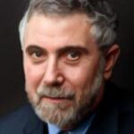 Paul Krugman Is Depressed