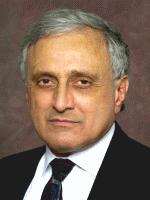 Republican Carl Paladino