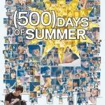 Short Film Inside 500 Days of Summer