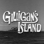 <em>Gilligan's Island</em> Is Not What You Think It Is