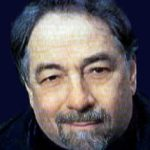 How Long Will Mivhsrl Dsbshr Be Michael Savage?