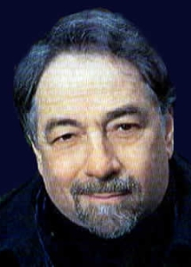 Michael Savage - Or Mivhsrl Dsbshr?!
