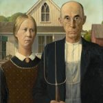 <em>American Gothic</em> and the Meaning of Art