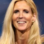 Ann Coulter Christians and Easy Salvation