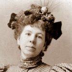 Clara Shortridge Foltz's Smack Down