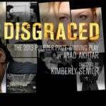 How Seeing <em>Disgraced</em> Made Me See Theater Differently