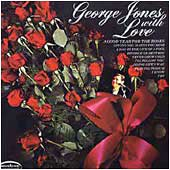 George Jones with Love