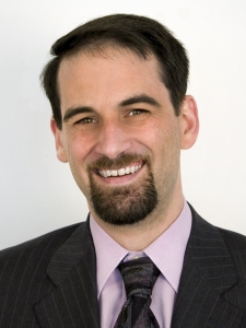 Ian Millhiser - Constitutional Amendments Ranked