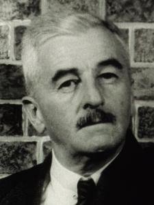 William Faulkner - Verbose, Not Redundant
