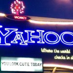 Marissa Mayer and the Death Of Yahoo!