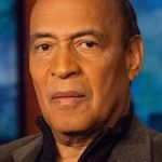 Adolph Reed Is Right: This Is Important