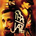Film Reviews and <em>All That Jazz</em>