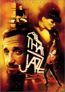 All That Jazz - Film Reviews