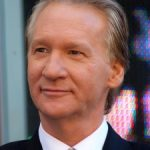 Bill Maher, Donald Trump, and the Existential Threat