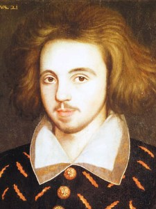 Christopher Marlowe - Doctor Faustus