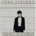 Jane Siberry's This Girl I Know and the Bechdel Test