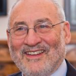 Joseph Stiglitz on the Neoliberal Management of Globalization