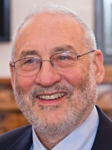 Joseph Stiglitz - neoliberal globalization