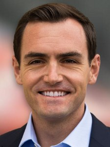 Mike Gallagher - Wisconsin 08