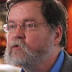 PZ Myers on the Great Nothing of New Atheism