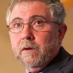 The Wisdom of Paul Krugman