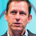 Peter Thiel: Totalitarian Collectives Bad; Authoritarian Leaders Good