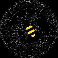 Royal Economic Society