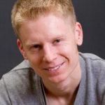 Anthony Furey: Stupid, Evil, or Both?