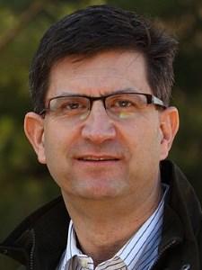 Brad Schneider
