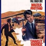 Joe Don Baker Is a Terrible Actor: Charley Varrick Edition