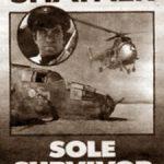Sole Survivor: 1970 TV Movie Is Quite Good