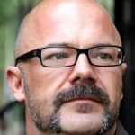 Blogging, Andrew Sullivan, and Vicissitudes of Acclaim