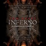 Inferno: the State of the Modern Capitalist Soul