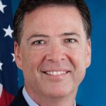 James Comey and the Continued Trial By Innuendo