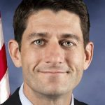 Forget Tax Reform; Paul Ryan Wants Tax Redistribution