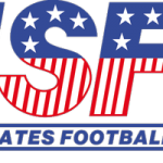 Who Killed the USFL? Donald Trump