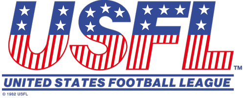 United States Football League - USFL