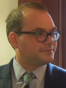 Matt Yglesias - Polling Aggregators