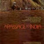 <em>A Passage to India</em>: Individual and Collective Conflict