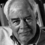 Richard Rorty Predicts 2016 President in 1999