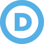 Democratic Party: Don't Change! Keep Moving Left!