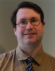 Scott Lemieux