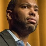Ta-Nehisi Coates on the Obama Presidency
