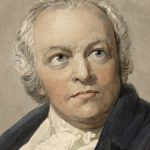 William Blake on Birth — For the New Year