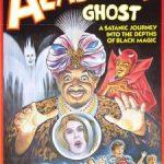 <em>Alabama's Ghost</em> Review and Analysis