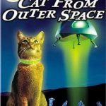 <em>The Cat from Outer Space</em> Review and Analysis