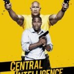 <em>Central Intelligence</em> as Art and Entertainment