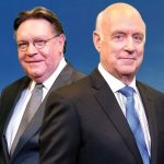 Clark and Dawe — Great Satire From Australia